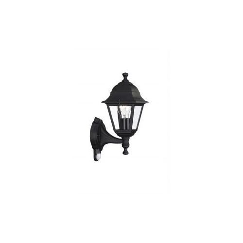 LIMA LAMPA GRODOWA KINKIET 71422/01/30 MASSIVE