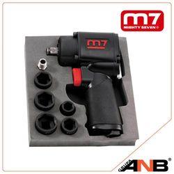 Mighty seven Nc-4610n  udarowy 1/2