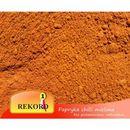 Przyprawa papryka chilli mielona 100g, 133