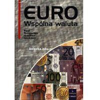 Euro Wspólna waluta - Paul Temperton, pozycja wydawnicza