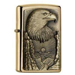 Zapalniczka  eagle grand canyon brass 2005047 od producenta Zippo