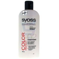 Syoss Color Protect Odżywka do włosów 300 ml (9000100887137)
