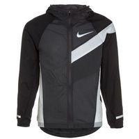 Nike Performance IMPOSSIBLE LIGHT Kurtka do biegania black