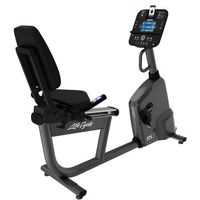 Life Fitness RS1 Track