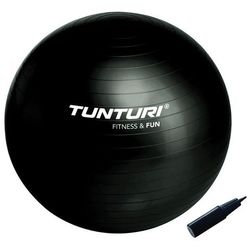 Piłka gimnastyczna Tunturi 65 cm