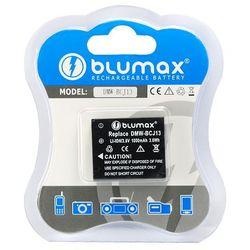 dmw-bcj13 marki Blumax