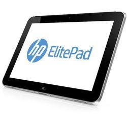 Tablet HP ElitePad 900, rozdzielczość [1280 x 800 px]