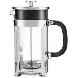Zaparzacz do kawy barista 350 ml - french press marki Ambition