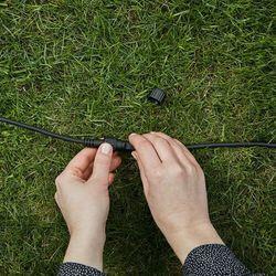 Przewód GARDEN 24 Extension cable 10m 106926 - Markslojd - Mega rabat w koszyku