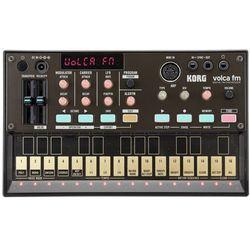 KORG VOLCA FM syntezator cyfrowy (keyboard, syntezator)