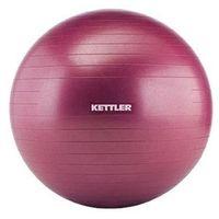 Kettler  07350-134 basic 75 cm - produkt w magazynie - szybka wysyłka!