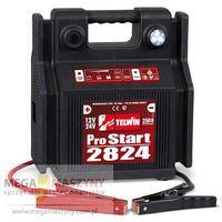 TELWIN Akumulator do wspomagania rozruchu Pro Start 2824 - sprawdź w wybranym sklepie