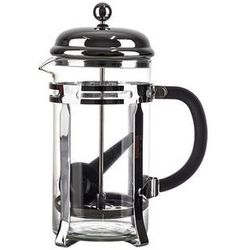French press, zaparzacz do kawy i herbaty 850 ml