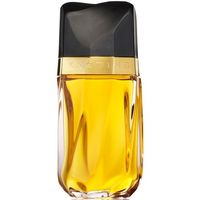 Estee Lauder Knowing Woman 30ml EdP