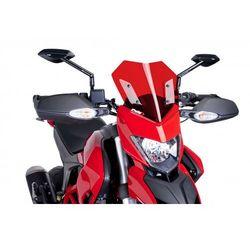 Owiewka PUIG do Ducati Hypermotard 796 (pozostałe kolory) z kategorii Owiewki motocyklowe