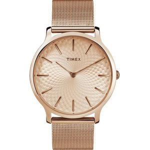 Timex TW2R49400