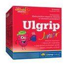 Olimp Ulgrip Junior, proszek, 10 saszetek