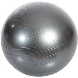 Piłka gimnastyzcna Togu MyBall z actisanem 55 cm - produkt z kategorii- Piłki i skakanki