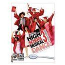 High School Musical 3 z kategorii [gry PC]
