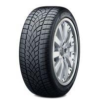 Dunlop SP Winter Sport 3D 185/65 R15 88 T