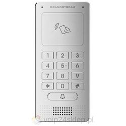Duży zestaw domofonowy 3705/1625, 6F1A-1917E