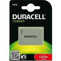 Duracell Akumulator do aparatu 3.7v 820mAh DRC5L (5055190112830)