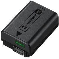 Akumulator Sony NP-FW50 - darmowy odbiór osobisty! (4905524683417)