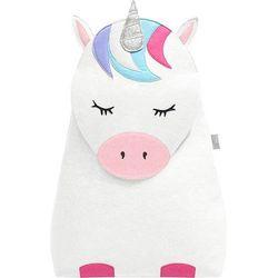 Kosz na pranie stackers lola unicorn