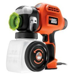 bdps400-qs od producenta Black&decker