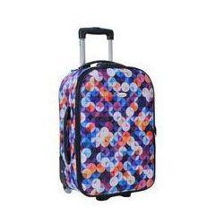 Walizka mała multicolor - produkt z kategorii- skrzynki i walizki narzędziowe