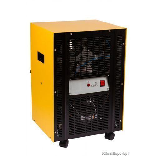 Osuszacz powietrza Oasis D 165R - sprawdź w wybranym sklepie
