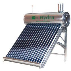 Pro eco solutions ltd. Podgrzewacz proeco hydra l-160