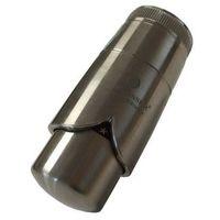 Grzejnik  600500011 głowica dz brillant stal marki Instal-projekt