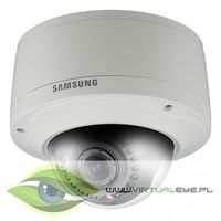 Kamera Samsung SNV-7084R, 181_20160717005853