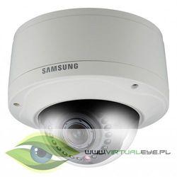 Samsung Kamera  snv-7084r