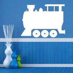 tablica suchościeralna 058 lokomotywa