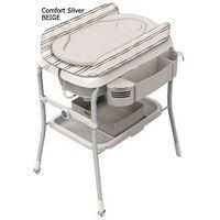 Wanienka CHICCO Comfort, Chicco_W_Comfort_Silver