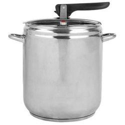 Szybkowar (12 litrów) + darmowy transport! marki Biowin