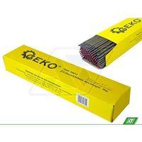 Elektrody spawalnicze 3.25 G74201 5 kg. - produkt z kategorii- Akcesoria spawalnicze