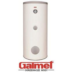WYMIENNIK BOJLER GALMET 1xWĘŻ 500 - produkt z kategorii- Bojlery i podgrzewacze