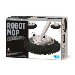 Robot mop marki 4m