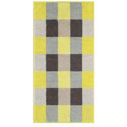 Joop!  ręcznik plaza limone, 50 x 100 cm, , 50 x 100 cm