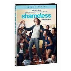 Shameless - Niepokorni, Sezon 1 + Pilot (3 DVD) (film)