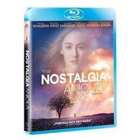 Nostalgia anioła (Blu-Ray) - Peter Jackson (5903570065828)