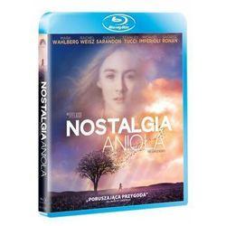 Film IMPERIAL CINEPIX Nostalgia anioła z kategorii Dramaty, melodramaty
