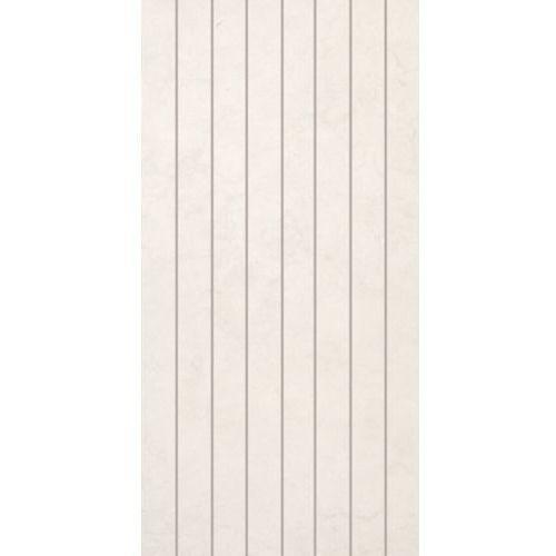 PALACE LIVING Riga Preinciso White 19,7x39,4 (M45) - oferta [450f477617e526f1]