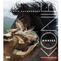 Konie. Horses (2013)