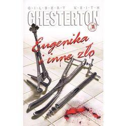 Eugenika i inne zło, rok wydania (2012)