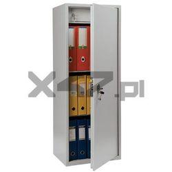 Sejf kluczowy na segregatory SL 125T Valberg, CF98-657A1_20161129001744