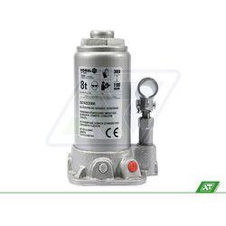 Podnośnik hydrauliczny 8 t 80042 marki Vorel